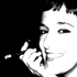 Avatar for CDalloway