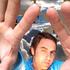 Avatar de DJ_GUN