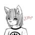 Avatar for furry_ua