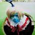 Avatar de nun-nun-nurunbu