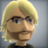 Avatar for ChrisBickley