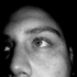 Avatar de pixelix