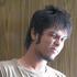 Avatar for samforever2009