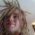 Avatar for Drummer_Jay