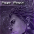 Avatar for peppeweapon