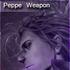 Avatar de peppeweapon