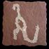 Avatar for Bpetroglyph