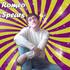 Avatar for RomeoSpears