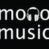 Avatar for MonoMusicLTD