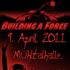 Avatar for BuildingAForce