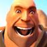 Avatar for Crashnodarfan