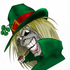 Avatar for TheLepresean