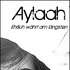 Avatar for AylaahMusic