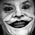 Avatar for thejocker666