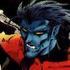 Avatar for nightcrawler65