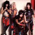 Avatar for Kiss_Fan_1989