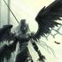 Avatar für angelscye