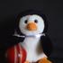 Avatar for PenguinCricket