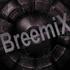 Avatar for breemix