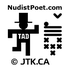 Avatar for NudistPoet