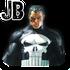 Avatar for jbcarey