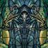Avatar for HerraTaikasieni