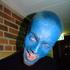 Avatar för pevadi88
