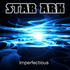 Avatar for Star_Ark