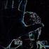 Avatar for chaosblack1