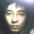 Avatar for Menino_Yuzo