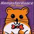 Avatar for Hamster-Dance