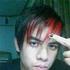 Avatar for muzikman97r