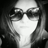 Avatar for katy_Pires