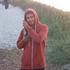 cedricsell için avatar