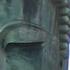 Avatar for MusikBuddha
