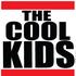 Avatar for CoolKidzZz