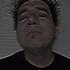 Avatar for xrock2006