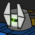 Avatar for r1m3