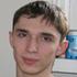 Avatar for SergeyShilko