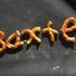 Avatar for bagr0301
