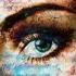 Avatar for sny_vesny