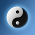 Avatar for NeoXtrim