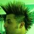 Avatar for BrY200010