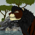 Avatar di Helixdacat