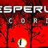 Avatar for Hesperus-Rec
