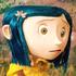 Avatar for poppy_jasper