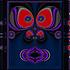 Avatar di alzappa
