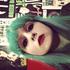 Avatar di SarahOsbourne