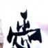 Avatar for Desha_Denya