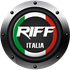 Avatar for RIFFitalia